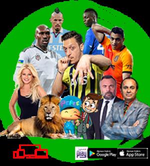 Web Kutusuz Spor Paketi 12 Ay Peşin Fiyatına
